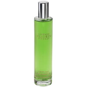 Lorenzo Villoresi - Room Aromatizers - Yerbamate Room Spray