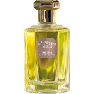 Lorenzo Villoresi - Theseus - Eau de Toilette Spray