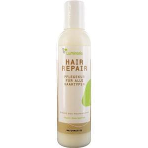 Luminaris - Haarpflege - Hair Repair Pflegekur
