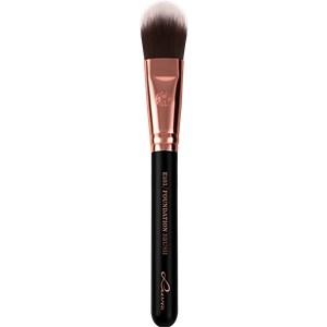 Luvia Cosmetics - Face brush - Foundation Brush
