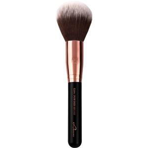 Luvia Cosmetics - Face brush - Powder Brush