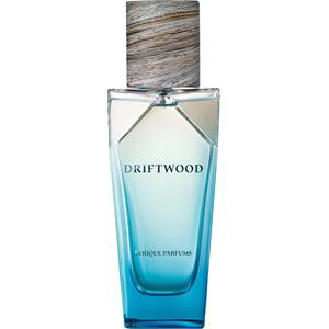 Lyrique Parfums - Driftwood - Eau de Toilette Spray