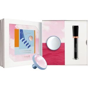 M2 BEAUTÉ - Augenpflege - Geschenkset
