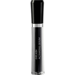 M2 BEAUTÉ Pflege M2LASHES Eyelash Activating Serum 5 ml