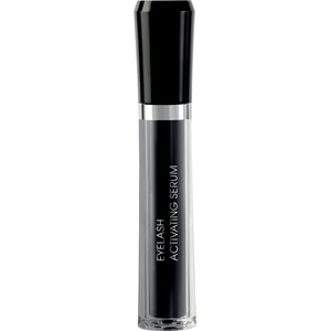 Image of M2 BEAUTÉ Pflege M2Lashes Eyelash Activating Serum 5 ml