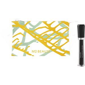 M2 BEAUTÉ - M2Lashes - The Art Beauty Set