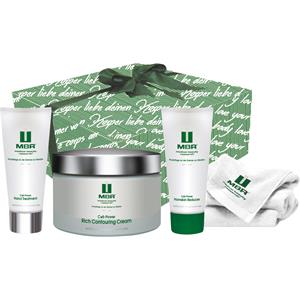 MBR Medical Beauty Research - BioChange Anti-Ageing Body Care - Body Care Designbox