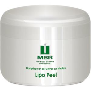MBR Medical Beauty Research Körperpflege BioChange Anti-Ageing Body Care Cell-Power Lipo Peel