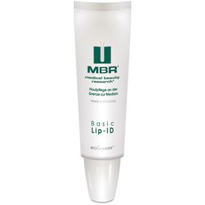 MBR Medical Beauty Research - BioChange - Basic Lip-ID