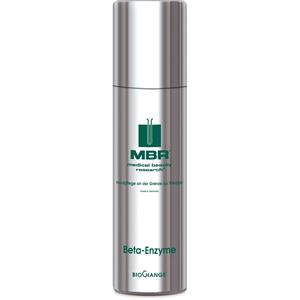 Image of MBR Medical Beauty Research Gesichtspflege BioChange Beta-Enzyme 100 ml