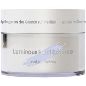 Image of MBR Medical Beauty Research Gesichtspflege BioChange CEA Luminous Pearl Extreme 50 ml