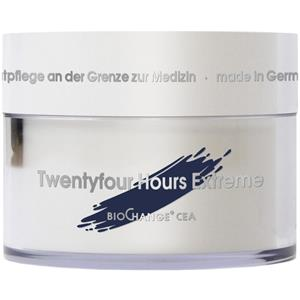 Image of MBR Medical Beauty Research Gesichtspflege BioChange CEA Twentyfour Hours Extreme 50 ml