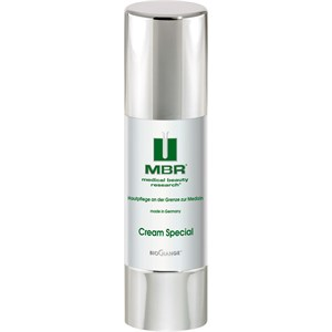 MBR Medical Beauty Research - BioChange - Cream Special