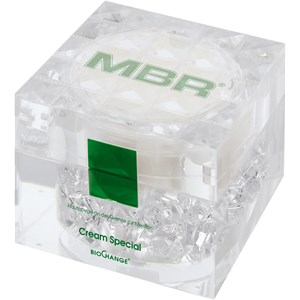 MBR Medical Beauty Research - BioChange - Cream Spezial