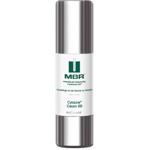 MBR Medical Beauty Research - BioChange CytoLine - CytoLine Cream 100