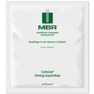 MBR Medical Beauty Research - BioChange CytoLine - Firming Liquid Mask