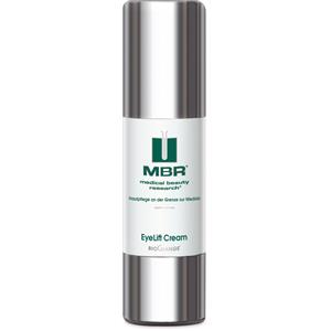 MBR Medical Beauty Research - BioChange - EyeLift Cream
