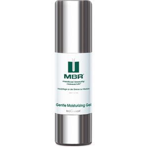 MBR Medical Beauty Research Gesichtspflege BioChange Gentle Moisturizing Gel