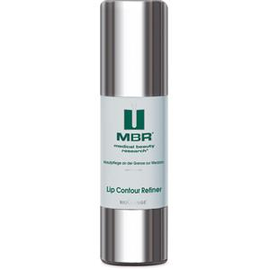 MBR Medical Beauty Research - BioChange - Lip Contour Refiner