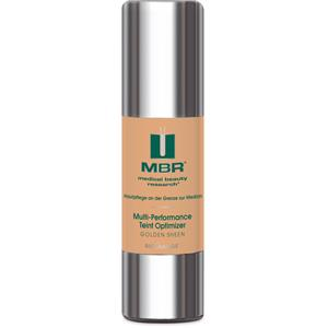 MBR Medical Beauty Research - BioChange - Multi-Performance Teint Optimizer