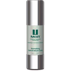 MBR Medical Beauty Research - BioChange - Normalizing Lipid & Sebum Care
