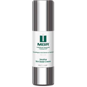 MBR Medical Beauty Research - BioChange - Sensitive Skin Sealer Cream
