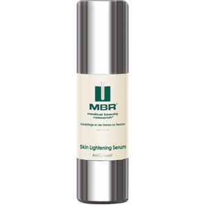 MBR Medical Beauty Research - BioChange - Skin Lightening Serum