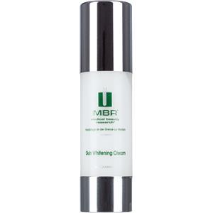 MBR Medical Beauty Research - BioChange - Skin Whitening Cream