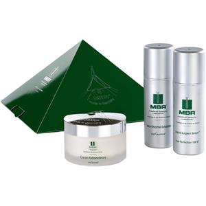 MBR Medical Beauty Research - BioChange - Special Edition Pyramide