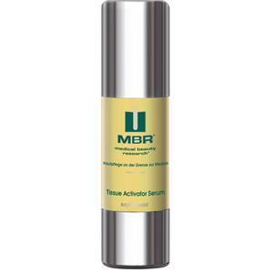 MBR Medical Beauty Research - BioChange - Tissue Activator Serum