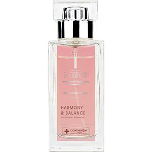 MBR Medical Beauty Research - ContinueLine med - Harmony & Balance Eau de Parfum Spray