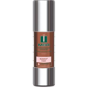 MBR Medical Beauty Research - ContinueLine med - Modukine TM Cream