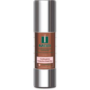 MBR Medical Beauty Research - ContinueLine med - Protection Shield Eye