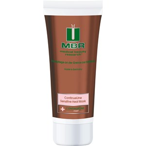 MBR Medical Beauty Research - ContinueLine med - Sensitive Heal Mask