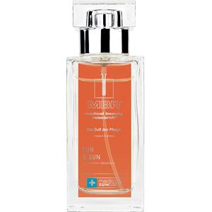 MBR Medical Beauty Research Sonnenpflege Medical Sun Care Fun & SunEau de Parfum Spray