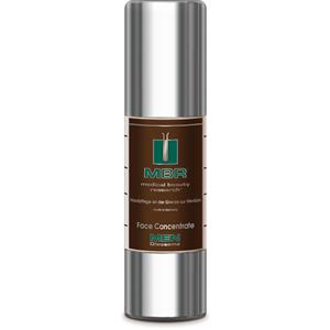 MBR Medical Beauty Research - Men Oleosome - Face Concentrate