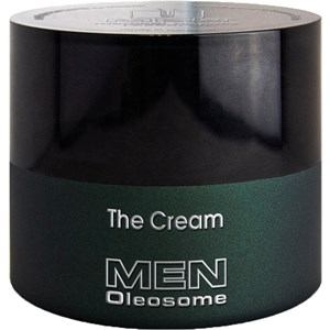 MBR Medical Beauty Research - Men Oleosome - The Cream