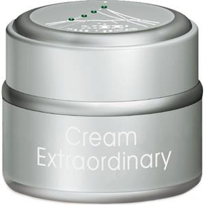 MBR Medical Beauty Research - Pure Perfection 100 N - Cream Extraordinary