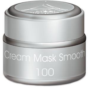 MBR Medical Beauty Research - Pure Perfection 100 N - Cream Mask Smooth 100