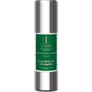 MBR Medical Beauty Research Gesichtspflege Pure Perfection 100 N Cross Lift Serum Ultrapeptide