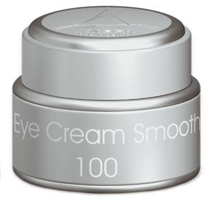 MBR Medical Beauty Research - Pure Perfection 100 N - Eye Cream Smooth 100