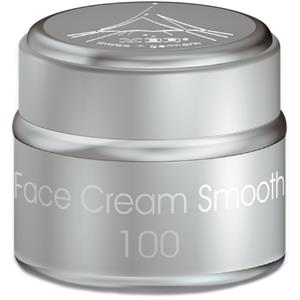 MBR Medical Beauty Research - Pure Perfection 100 N - Face Cream Smooth 100