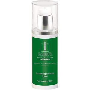 mbr-medical-beauty-research-gesichtspflege-pure-perfection-100-n-hydrating-lifting-toner-150-ml