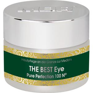 MBR Medical Beauty Research - Pure Perfection 100 N - The Best Eye
