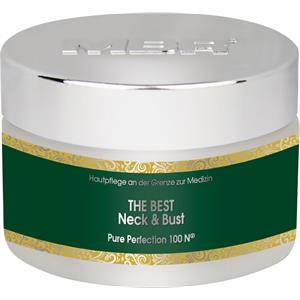 MBR Medical Beauty Research - Pure Perfection 100 N - The Best Neck & Bust