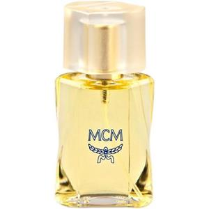 MCM - Blue Paradise - Eau de Parfum Spray