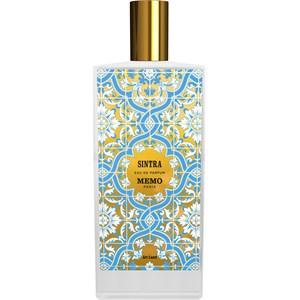 MEMO Paris - Art Land - Sintra Eau de Parfum Spray