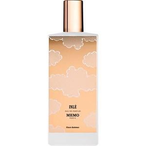 MEMO Paris - Les Echappées - Inlé Eau de Parfum Spray