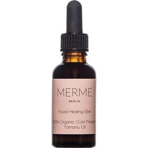 MERME Berlin - Pflege - Facial Healing Elixir