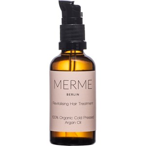 MERME Berlin - Skin care - Revitalising Hair Treatment